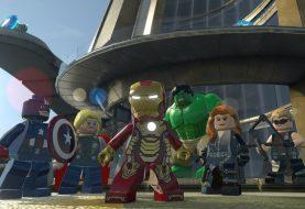 Κυκλοφόρησε το πρώτο απίθανο trailer του LEGO Marvel's Avengers!
