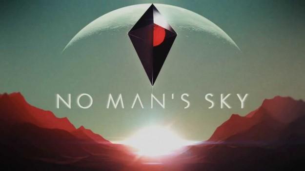 Έληξε επιτυχώς η δικαστική διαμάχη του No Man' Sky NoMansSky-625x351
