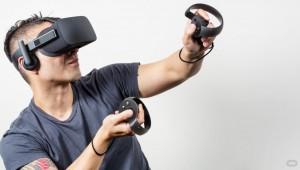 Oculus Rift Pre-e3 event (6)