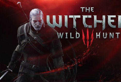 Οι πωλήσεις του Witcher 3 ξεπερνούν τα 4 εκατ. copies σε δύο εβδομάδες!