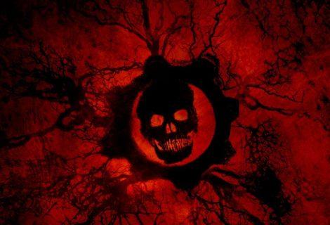 Ε3 2015 - Δείτε το συγκλονιστικό gameplay footage του Gears of War 4!