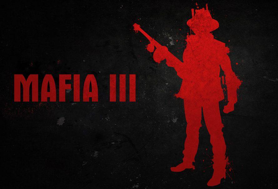 H TakeTwo ετοιμάζεται για το Mafia 3;