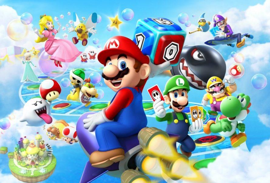 Η Nintendo NX θα τρέχει λειτουργικό Android (φήμες);