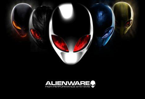 Alienware Greek Launch Event. Τα νέα πανίσχυρα Alienware βρίσκονται επί ελληνικού εδάφους!