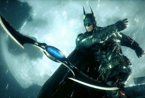 Τα προβλήματα του Batman: Arkham Knight ήταν γνωστά εδώ και καιρό!