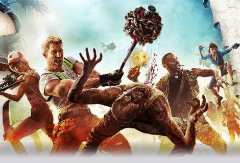 Το Dead Island 2 μένει… ακέφαλο, καθώς το studio Yager αποχωρεί!