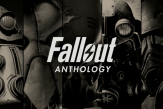 Fallout Anthology 2