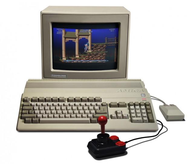 Χρόνια Πολλά Amiga! Ο θρυλικός υπολογιστής γίνεται 30 ετών! Leander_Amiga500-625x541