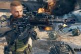 Black Ops III B