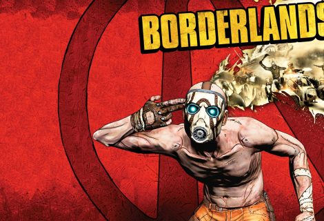 Είναι επίσημο! Ετοιμάζεται Borderlands movie!