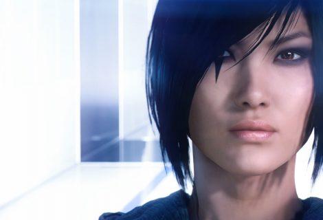 GAMESCOM 2015: Πρώτο gameplay video από το Mirror's Edge: Catalyst!