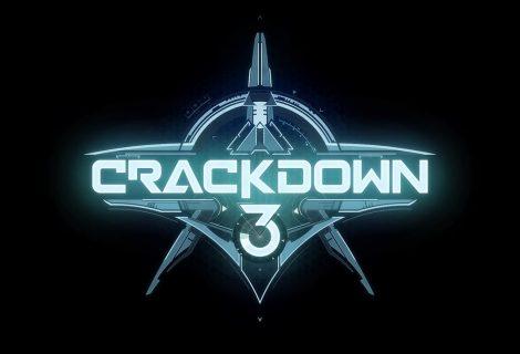 GAMESCOM 2015: Ματιές στο in-game footage του Crackdown 3!