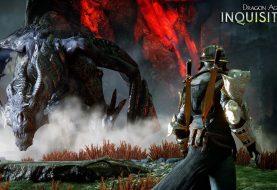 Το Trespasser DLC θα ολοκληρώσει το story του Dragon Age: Inquisition!