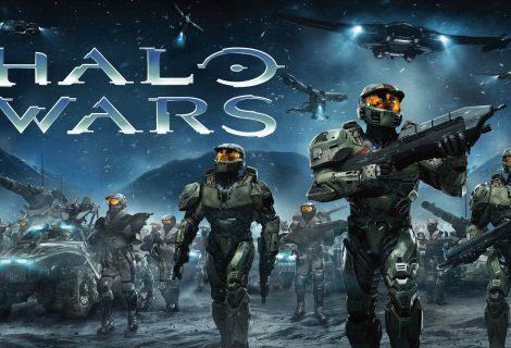 GAMESCOM 2015: Ανακοινώθηκε το Halo Wars 2 για PC και Xbox One!