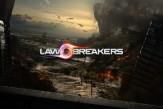 Lawbreakers 1