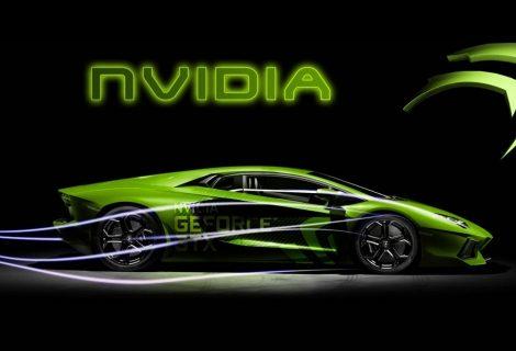 Στο derby Nvidia εναντίον AMD… σημειώσατε 1!