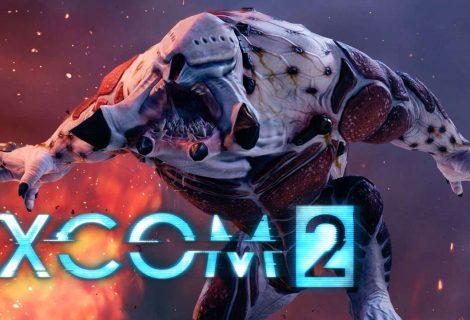 Απολαύστε 12 λαχταριστά λεπτά από το gameplay του XCOM 2!