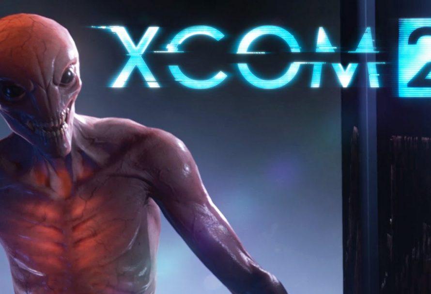 Η κυκλοφορία του XCOM 2 μετατίθεται για τον Φεβρουάριο του 2016!