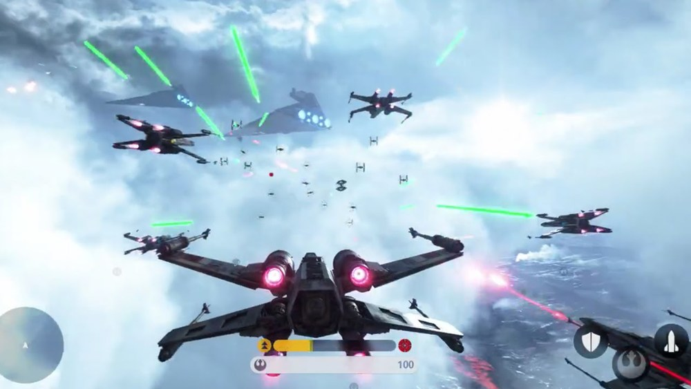 first-exciting-look-at-star-wars-battlefronts-fighter-squadron-mode