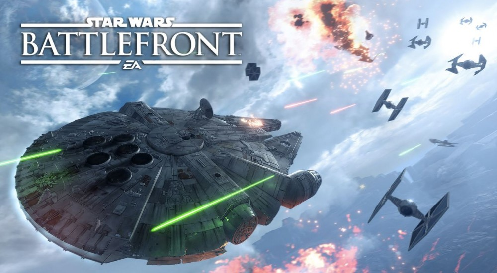 star_wars_battlefront_fighter_squadron_0_0