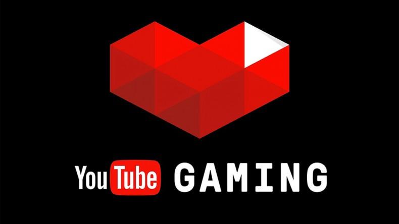 Ανοίγουν οι πύλες της υπηρεσίας YouTube Gaming!