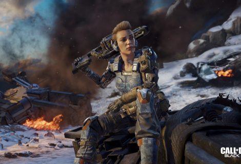 Το CoD: Black Ops 3 δεν θα περιλαμβάνει campaign στο PS3 και στο Xbox 360!