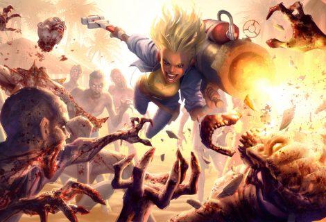 H Deep Silver τραβάει την πρίζα από το Dead Island: Epidemic!