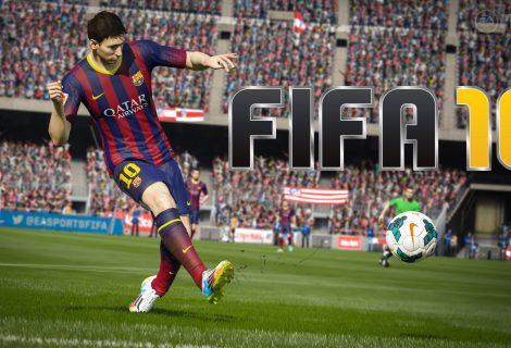 """Οι """"περικοπές"""" του FIFA 16 στο Xbox 360 και PS3!"""