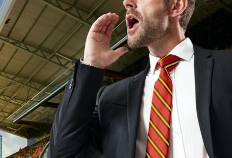 Χαμός! Ανακοινώθηκαν τρία Football Manager games για το 2015!