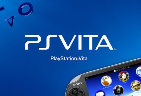"H SONY ""αδειάζει"" το PS Vita"