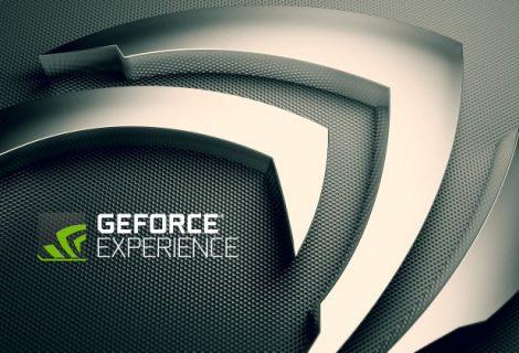 Σε beta το κοινό παιχνίδι της GeForce