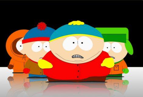 Ανακαλύφθηκε άγνωστο South Park game σε παμπάλαιο Xbox debug!
