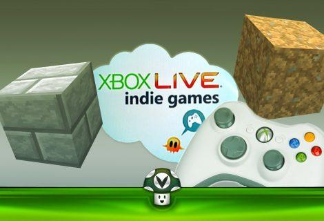 Ύστερα από 7 χρόνια, η Microsoft κλείνει τα Indie Games του Xbox Live!