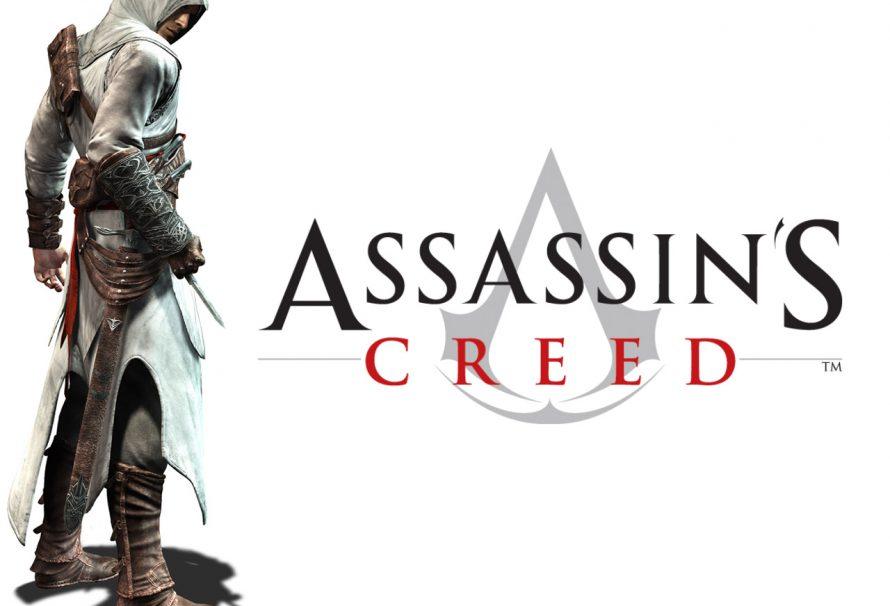 Η ταινία Assassin's Creed θα έχει άρωμα από Batman: Begins και Blade Runner!