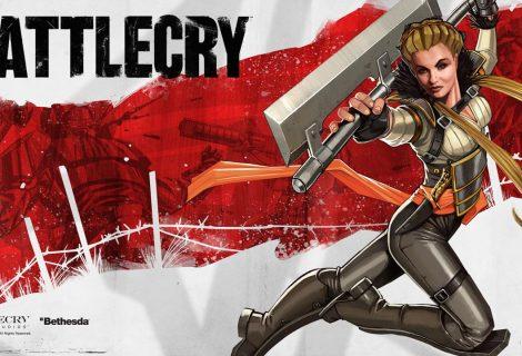 H Bethesda προβληματίζεται με το development του BattleCry!