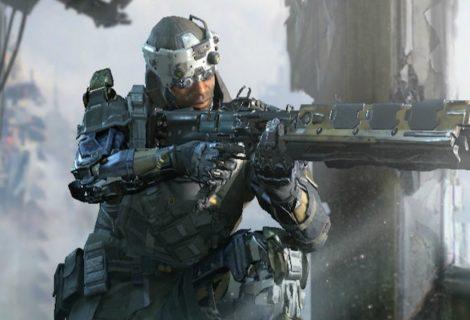Δείτε το launch trailer του CoD: Black Ops III και ετοιμαστείτε για τρελές μάχες!