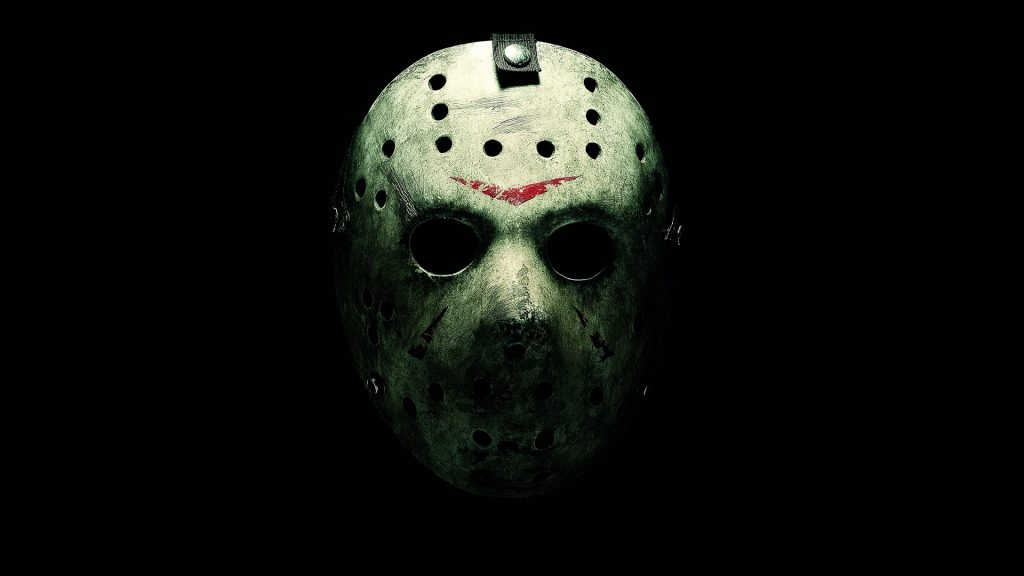 Friday the 13th the game 2