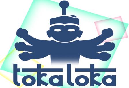 Συνέντευξη με την Toka Loka Games