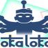 Toka-Loka-Logo