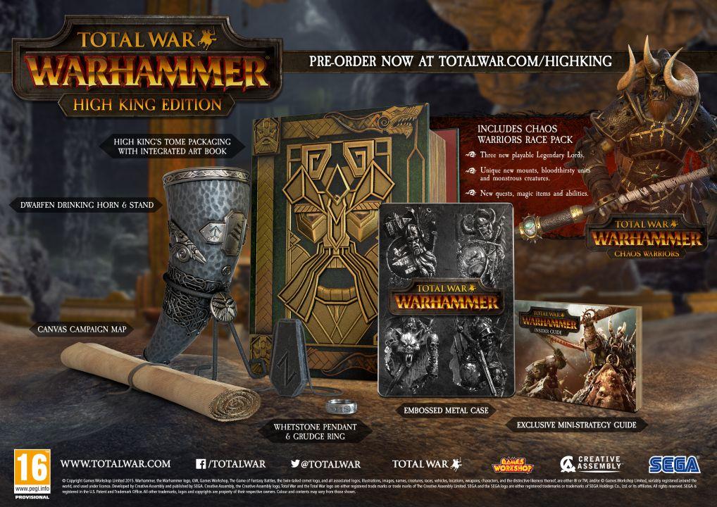 total_war_warhammer-1
