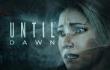 until-dawn-