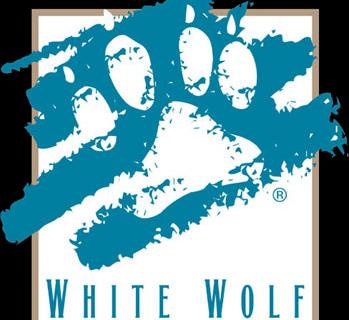 H Paradox αγοράζει White Wolf, WoD και Vampire
