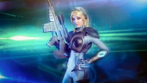 Lyz Brickley Nova Cosplay (2)