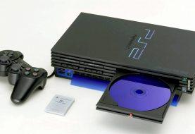 Πάνω από 700 παιχνίδια του PS2, demos και υπό κατασκευή, διαθέσιμα για συλλέκτες!