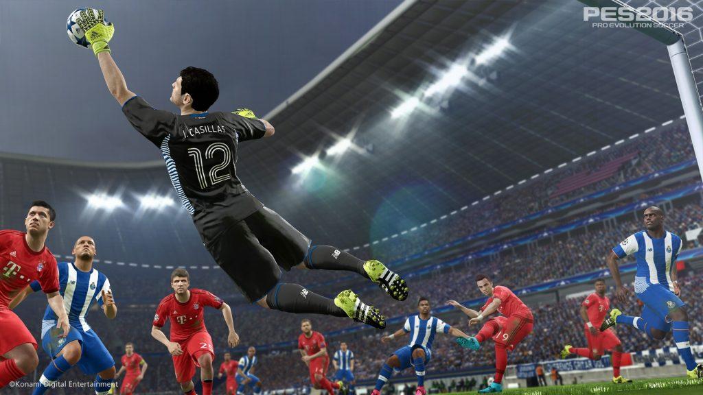 Pro Evolution Soccer 2016  (8) (Large)