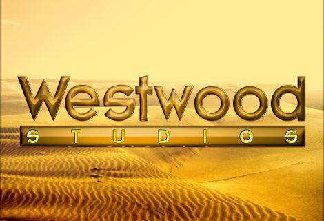 Τα Game Awards βραβεύουν την θρυλική Westwood!