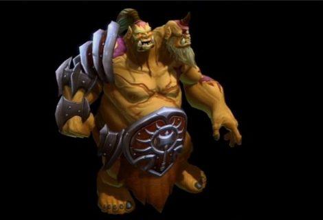 Cho'Gall, ο νέος «διπλός» ήρωας του Heroes of the Storm