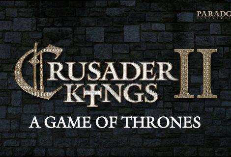 To απόλυτο Game of Thrones mod