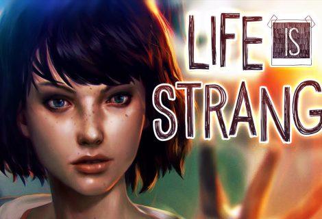 Δωρεάν το πρώτο επεισόδιο του Life is Strange