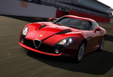 76.5 εκατ. οι συνολικές πωλήσεις του Gran Turismo franchise!